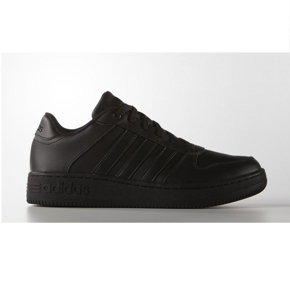 adidas team court zapatillas hombre