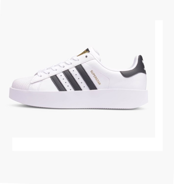 Cerdito Religioso anchura  zapatillas adidas bold Shop Clothing & Shoes Online