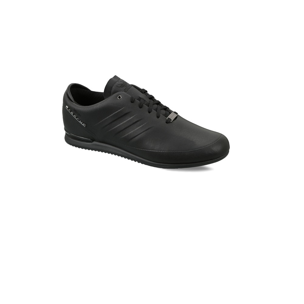 zapatillas BY2116 Zapatilla Adidas Porsche Sport Tup64 Sport Porsche Negro Hombre | eBay ad0fcf