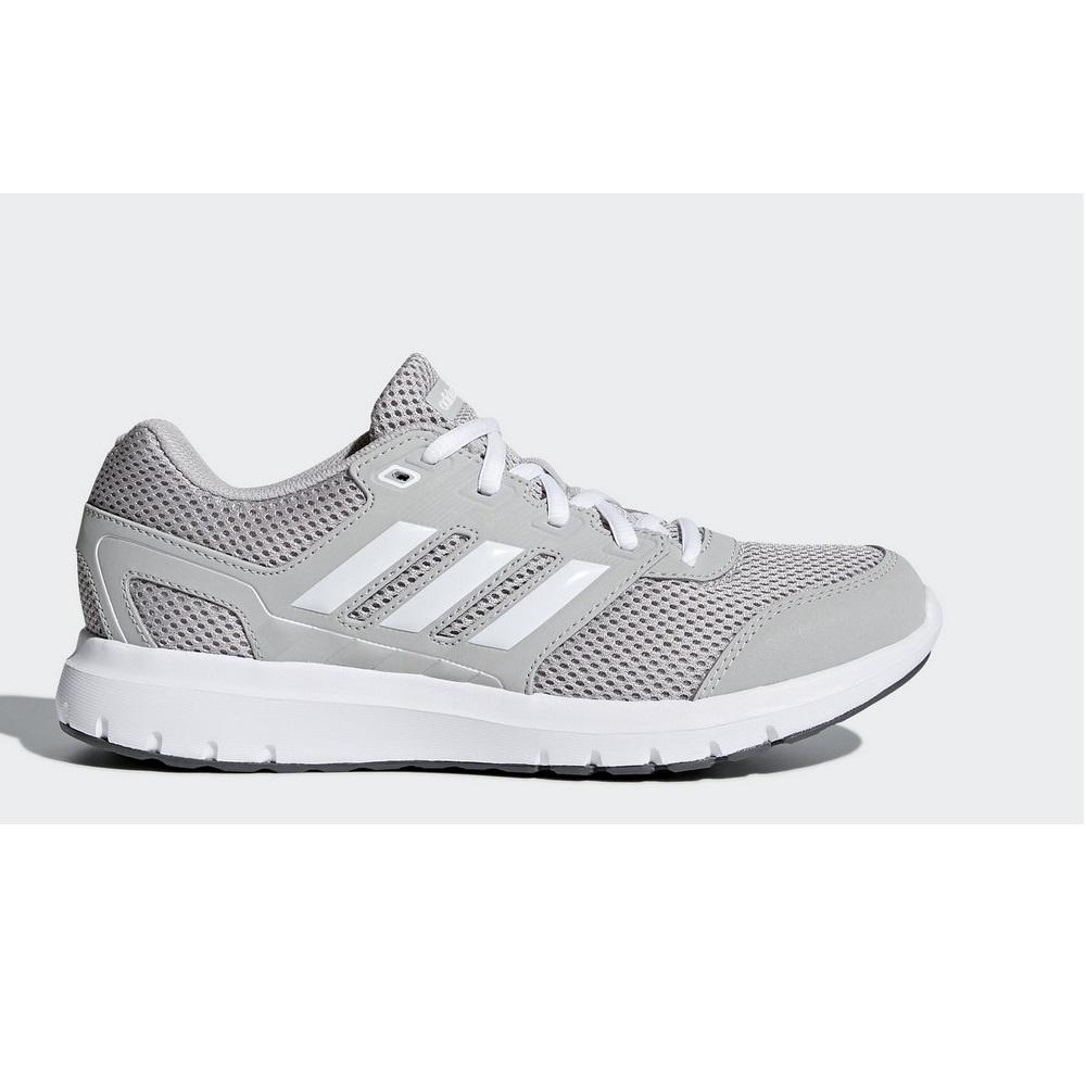 Adidas 2 Duramo Blanco Lite Detalles Gris 0 Sneakers CG4051 y de Zapatilla rChBtQsdx