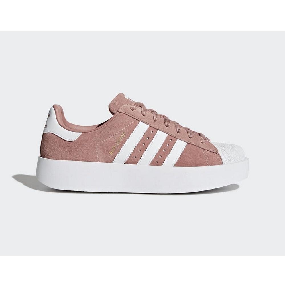 2zapatillas adidas sneakers